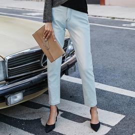 Slim Pocket Jeans  NSJR18183