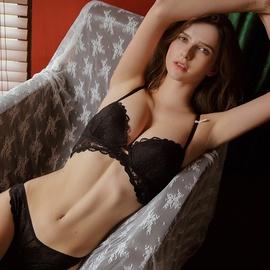 New Sexy Lace Underwear Set NSSM21507