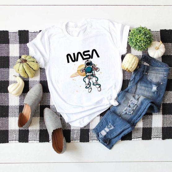 NSSN1445