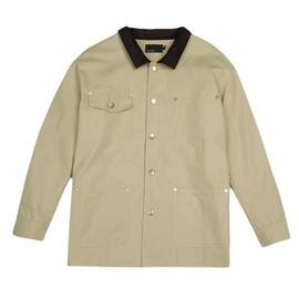 Casual Windbreaker Loose Jacket  NSLD27897