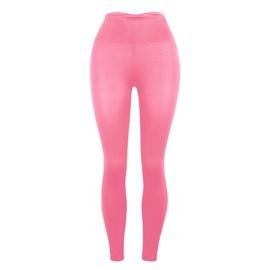Solid Color Yoga Leggings Pants  NSZH28725