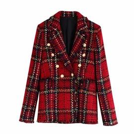 Slim Suit Jacket  NSAM29257