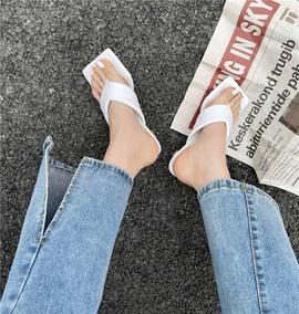 Spring And Summer Fashion Fine Heel Sandals  NSHU29722