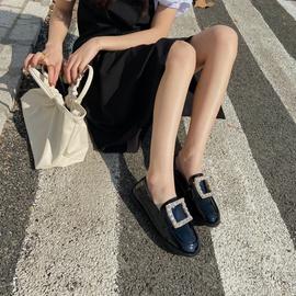 Spring New Fashion Rhinestone Shoes   NSHU29761