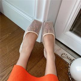 Sexy Fashion Coop  Shoes NSHU29766