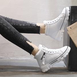 Fashion Sports Shoes NSNL32141