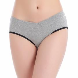 Low Waist Stomach Lift Underwear NSXY32494