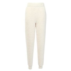 Casual Pure Color Sports Trousers  NSXE33650