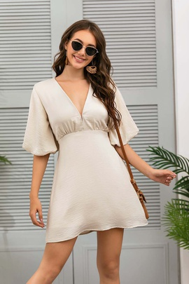 Fashion Casual New Style Dress NSSE36016