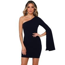 Fashion Sexy Winter New Dress NSSE36057