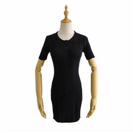 Summer New Bodycon Skirt NSLD36451