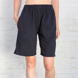 Summer New Wide-leg Pants  NSAC36480
