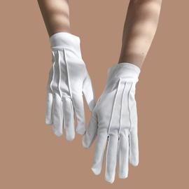Fashion All-match Sunscreen Gloves  NSTQ37641