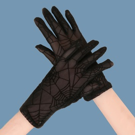 Summer New Fashion Gloves  NSTQ37643