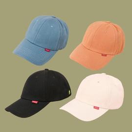 Fashion Sunshade Baseball Cap  NSTQ37645