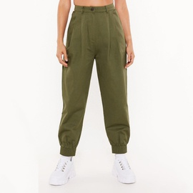 casual loose-fitting sports trousers NSGE37849