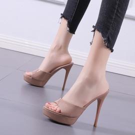 Sexy Non-slip Sandals   NSCA38212