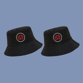 Fashion Sunshade Leisure Fisherman Hat  NSTQ34698