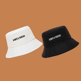 Fashion Casual Fisherman Hat   NSTQ34711