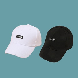 Fashion Sunshade Love Baseball Cap  NSTQ41176