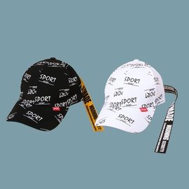 Fashion Baseball Sunscreen Casual  Caps NSTQ41190