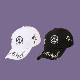 Spring New Fashion Baseball Cap NSTQ41198