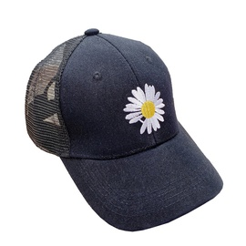 Printing Children's Sunscreen Baseball Cap NSCM41303