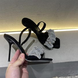 Spring And Summer New Styles Stiletto NSCA43591