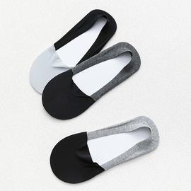 Fashion Breathable Boat Socks NSFN44179