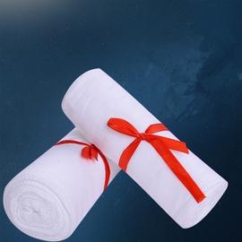 Postpartum Cotton Belly Belt NSXY46458