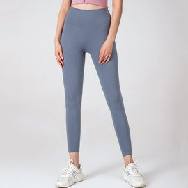 Summer Solide Color Legging NSDS46475
