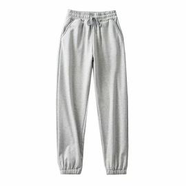Fashion High-waist Sweatpants NSAC39398