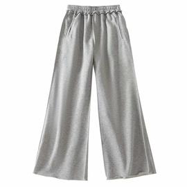 Elastic High Waist Fitness Pants NSAC47015