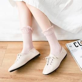 Breathable Mesh Sports Socks NSFN47206