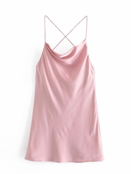 Spring New Dress NSAM47451