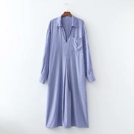 Spring New Cute Dress  NSAM47459