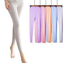 Maternity Thick Cotton Legging NSXY47532