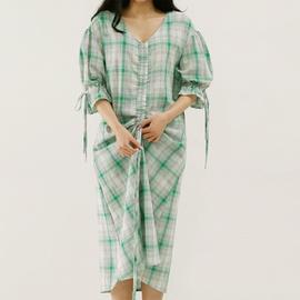 Summer Plus Size New Style Dress NSJR50966
