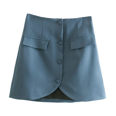 New Fashion Sexy Comfortable Wholesale Spring Short Skirts NSAM54113
