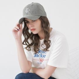sombrero al por mayor de la sombrilla de gama alta del béisbol NSTQ54327