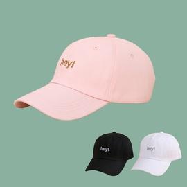 gorra de béisbol casual simple de la sombrilla de la moda NSTQ54339