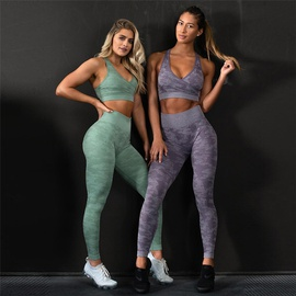 New Pure Color Yoga Pants  NSOUX48123