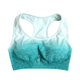 Yoga Fitness Sports Bra NSOUX48129