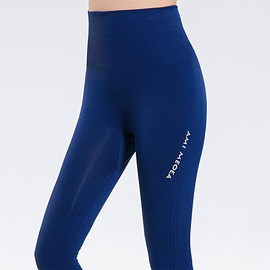 High Stretch Sports Yoga Pants NSOUX48158